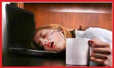 Krónikus fáradtság - árulkodó tünetek! http://csikung.weebly.com
