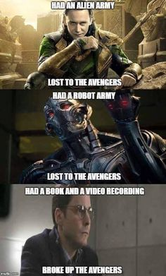 Ouch. Take that Loki!! <<Um, EXCUSE ME???