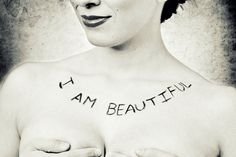 I discovered a new group a few day's ago... it's a group dedicated to Self-Harm Awareness Day which is actually today.  I was extremely blown away with some of the photos in the group and there beautiful description's some really powerful words...   So Go Glam! Get a $250 M A C gift card for FREE!