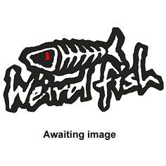 Cruiser Classic ¼ Zip Macaroni (S-2XL) Weird Fish, Macaroni, Menswear, Zip, Tees, Classic, Image, Clothes, Macaroni Pasta