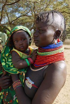 Turkana/ Flickr - Photo Sharing!