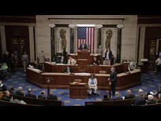 """Representative George Holding (R-NC) spoke about """"Congenital Diaphragmatic Hernia Awareness Month"""" on the floor of the United States House of Representative,. Durham County, Human Skin Color, House Of Representatives, Rabbi, Hold On, Flooring, Wise Women, Tucson, Effort"""