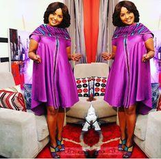 Latest Ankara Short Gown, Ankara Short Gown Styles, Lace Dress Styles, Short Gowns, Short Sleeve Dresses, African Lace Styles, African Dresses For Women, African Wear, African Fashion Dresses