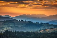 Rodnei Mountains, Transylvania Places To Go, Mountains, Nature, Travel, Naturaleza, Viajes, Destinations, Traveling, Trips