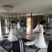 Swift Slide specialises in the custom design, manufacture and installation of Sliding Doors, walk throughs and room dividers as well as wardrobes. Swift, One Shoulder Wedding Dress, Custom Design, This Is Us, Wedding Dresses, Interior, Bespoke Design, Bride Gowns, Wedding Gowns