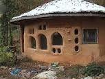 cob houses vancouver island - Google Search