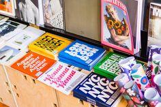 kunstler magazine winn lane brisbane