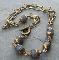industrial revo necklace 008 by Lune2009, via Flickr