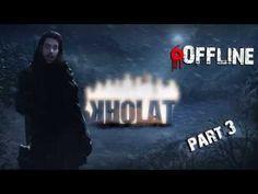 Kholat | Part3 | Καλησπέρα Το Πίτσα Έφερα... - YouTube