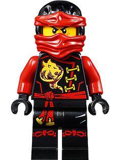 De 10+ beste afbeeldingen van Lego ninjago | ninjas, ninja ...
