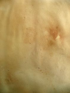 hand-dyed-stained-paper-texture-8