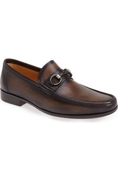 Clarks Shoes, Boot styles And A Lot More for People Mens Loafers Shoes, Bit Loafers, Penny Loafers, Loafer Shoes, Men's Shoes, Shoes Sneakers, Dress Up Shoes, Brown Dress Shoes, Me Too Shoes