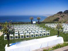 Liquid Sky Oceanfront Estate Half Moon Bay wedding location Half Moon Bay wedding reception venue 94019