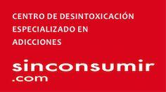 Centro de desintoxicación especializado en adicciones
