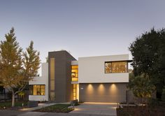 Top Commercial & Residential Sustainable Architecture Firm | Architect in SF Bay Area
