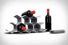 "Ideabox ""Aktiv"" prefabricated furnished home http://flpbd.it/SvJgy"
