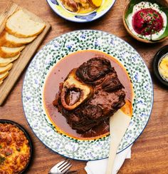 Where to Eat the Best Food in Bogota, Colombia - Bon Appétit