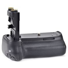 Multi-Power Battery Grip Pack for Canon EOS 70D | Camera Accessories | Linkdelight.com