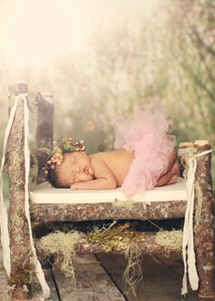 Affordable Photography Backdrops, Double Sided Backdrops,Children's Backdrops, Glare Free Background, Soft Backdrops, Double Sided Muslins, Wrinkle Free Backdrops, GlareFree Backdrops, Wrinkle Resistant Muslins