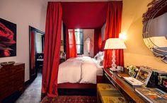Avorio, #luxury #villa #rental in #Tuscany