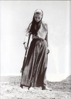 Timeless Audrey Hepburn : Photo