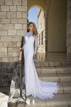Morning glory collection - Nurit Hen