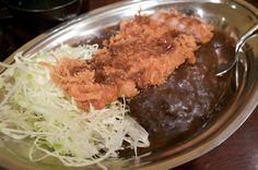 7 unforgettable Japanese food experiences in Kanazawa | tsunagu Japan