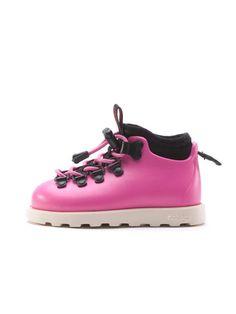 Adidas NMD R1 Vapour Pink Grey Offspring LE OG 2017 UK 7 US