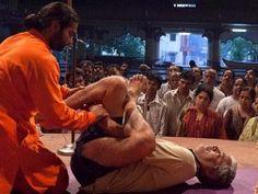 Yoga yoga therapy in Bangalore, yoga retreat camp