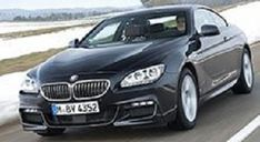 Get finest quality Tailored BMW 6 Series Car Mats. Buy online for a wide range of rubber car mats, custom car mats and tailored car mats with many colors and materials. Custom Car Mats, Custom Bmw, Custom Cars, Bmw 6 Series, Motorhome, Range, Colors, Vehicles, Cookers