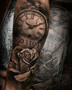 Image result for tattoos