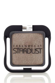 Stardust Eyeshadow - Diamond Dog. one of my favorite colors