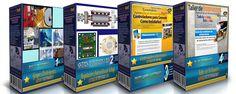 Generadores y Motores. STM. EU. Grupos Electrogenos. Colombia: Descarga la totalidad del programa de entrenamient...