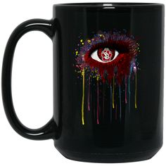 South Dakota Coyotes Die Hard Fans Art Coyotes Coffee Mug Tea Mug South Dakota Coyotes Die Hard Fans Art Coyotes Coffee Mug Tea Mug Perfect Quality for Amazing