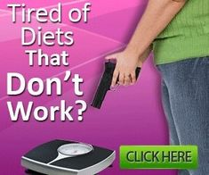 Diets only work if you do...  www.maceygroup.vemma.com