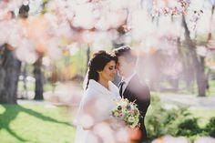 Andreea & Mihai – Wedding Day