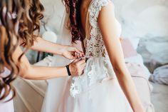Bizarre trou tradisies: Deel 1 #wedding #weddingtrends #bride