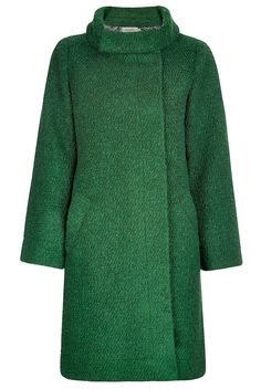 Louche+Okan+Coat