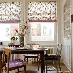 Tende moderne cucina | Idee per la casa | Pinterest | Tende, Cucina ...