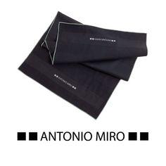 URID Merchandise -   Toalha Absorvente Inka   6,7 http://uridmerchandise.com/loja/toalha-absorvente-inka/ Visite produto em http://uridmerchandise.com/loja/toalha-absorvente-inka/