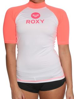 97 Best Rash guards images  10294a445cd54