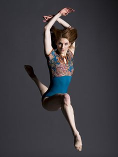 Rendina Leotard. Eleve Dancewear bdc23978f