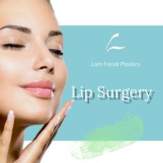 Dr. Lam is considered a world expert in both natural and painless lip enhancement surgery as well as lip reduction or lip correction surgery for a whole host of lip problems. If you need more information visit his website www.lamfacialplastics.com. #lipsurgery #lipreduction #lipcorrection #facialcosmetic #facialcosmetics #facialcosmeticsurgery #facialcosmeticsurgery #facialplasticdallas #facecosmetic #facialplasticclinic #lfpdallas #drlam Facial Cosmetic Surgery, Lip Surgery, Faces Cosmetics, Over The Years, Clinic, Lips, Website, Natural, Nature