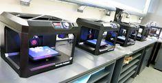3d printing lab - Google Search