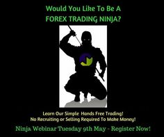 Watch The Legends Reveal All! No obligation! Just pop on and have a look! REGISTER HERE: >>> http://ift.tt/2pdIYz7 >>>Its happening Tuesday 9th May!  11 am PDT / 2pm EST / 7pm UK.  Can't make it live? Register to get access to the replay!