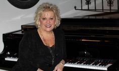 Ragtime To Riches with Shannon Lee Gunderson, January 11-26, 2013