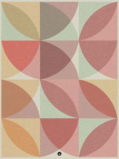 Colors (by jmbelmonte)