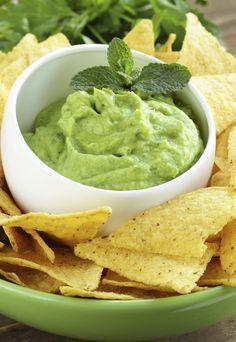 Esta salsa combina perfecto con los tacos árabes 6c08d267345