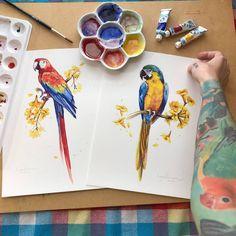 Destaques Tattoo2me: Conheça seu artista aqui - Blog Tattoo2me Tattoo Designs, Drawings, Blog, Pencil Drawing Tutorials, Amazing Photos, Zaragoza, Artists, Cute, Sketches