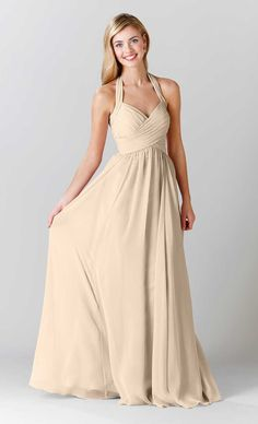 Violet-Bridesmaid-Dress-Champagne_d825a188-7973-4137-a200-2ef30e6ae488.jpg (850×1400)